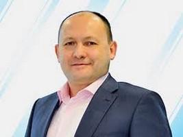 Казанский бизнес - в ожидании нового конгресс-центра 5