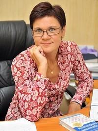 Казанский бизнес - в ожидании нового конгресс-центра 6