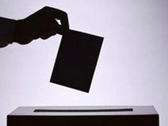 Муниципальные выборы в Челябинске