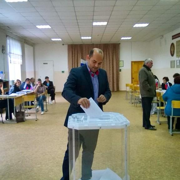 Челябинские бизнесмены оценили итоги губернаторских выборов 2