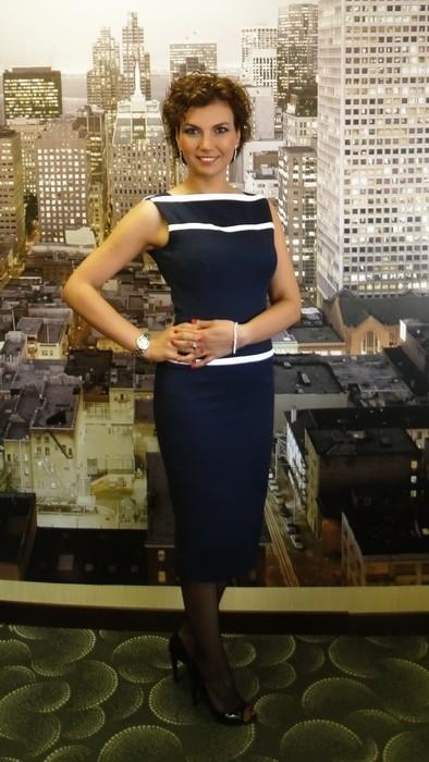 Елена Войтко рассказала, как пробудить живой интерес горожан и власти к отелям 3