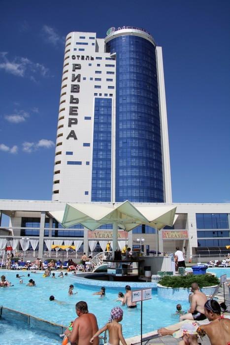 Елена Войтко рассказала, как пробудить живой интерес горожан и власти к отелям 2