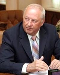 Россель Эдуард Эргартович