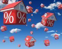 Можно ли сэкономить на акциях и бонусах при покупке коттеджа: Ликбез DK.RU 4