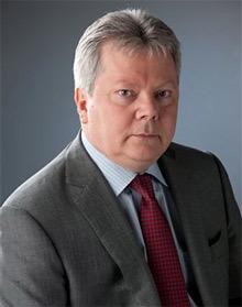 Васильев Михаил Геннадьевич