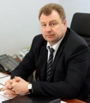 Бахметьев Виталий Викторович