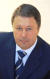 Семен Аркадьевич Мительман