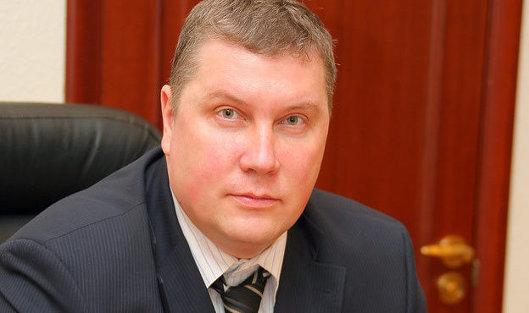 Шиляев Павел Владимирович