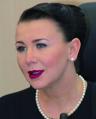 Гайворонская Ирина Николаевна