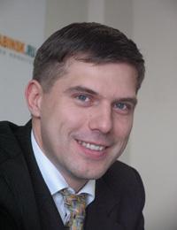 Бурцев Сергей Михайлович
