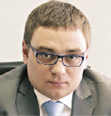 Рейтинг банков в Новосибирске 15