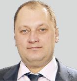 Рейтинг банков в Новосибирске 17