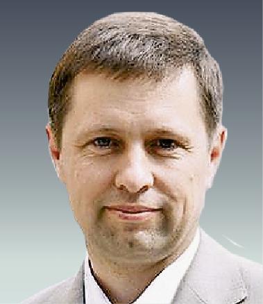 Рейтинг банков в Новосибирске 18