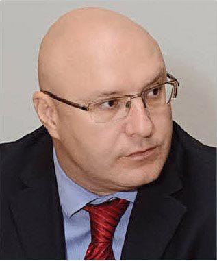 Рейтинг банков Нижнего Новгорода 44