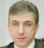 DK.RU составил рейтинг банков по объему кредитного портфеля 1