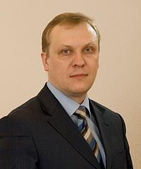 Лагутин Алексей Анатольевич