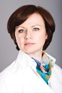 Алемасова Наталья Владиславовна