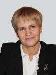 Акбашева Ирина Викторовна