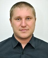Николаев Денис Александрович