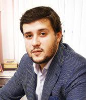 Ройзман Григорий Борисович