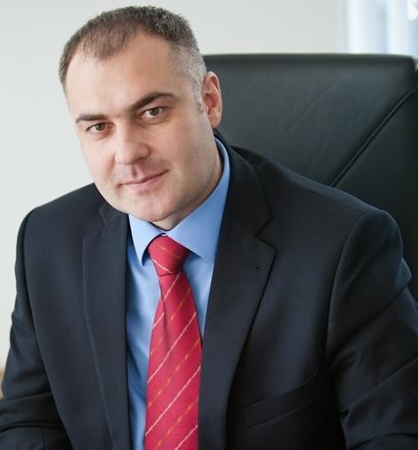 «Кредитование новых клиентов - непозволительная роскошь», - банкиры Красноярска о кредитах 3