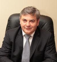 Ерыпалов Сергей Евгеньевич