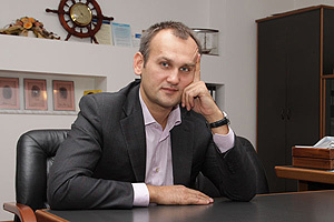 Баширов Айрат Робертович