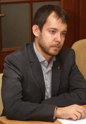 Шепилов Александр Олегович