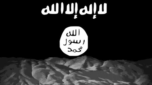 Исламское государство Ирака и Леванта