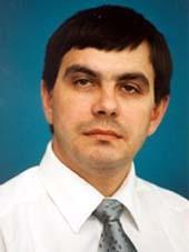 Филев Владислав Феликсович