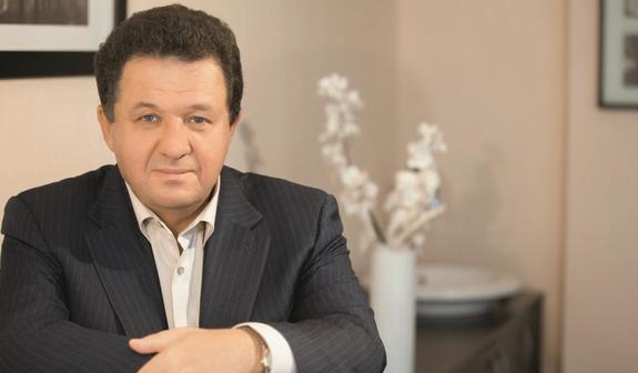 Конобеев Леонид Анатольевич