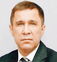 Бизнесмены и политики Свердловской области назвали главные события года - 30.09.2014 18