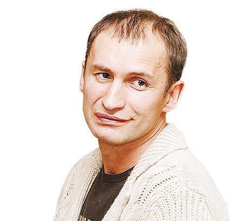 Бизнесмены и политики Свердловской области назвали главные события года - 30.09.2014 17