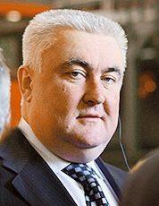 Бизнесмены и политики Свердловской области назвали главные события года - 30.09.2014 15