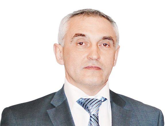 Бизнесмены и политики Свердловской области назвали главные события года - 30.09.2014 14
