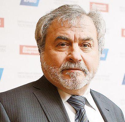 Бизнесмены и политики Свердловской области назвали главные события года - 30.09.2014 13