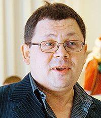 Бизнесмены и политики Свердловской области назвали главные события года - 30.09.2014 12