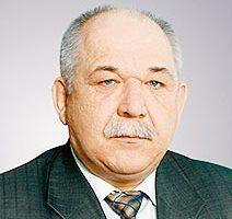 Бизнесмены и политики Свердловской области назвали главные события года - 30.09.2014 10