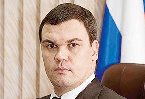 Бизнесмены и политики Свердловской области назвали главные события года - 30.09.2014 8