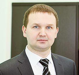 Бизнесмены и политики Свердловской области назвали главные события года - 30.09.2014 6