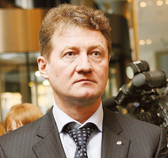 Бизнесмены и политики Свердловской области назвали главные события года - 30.09.2014 5