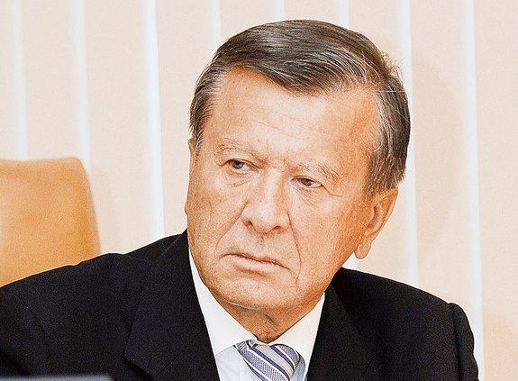 Бизнесмены и политики Свердловской области назвали главные события года - 30.09.2014 4