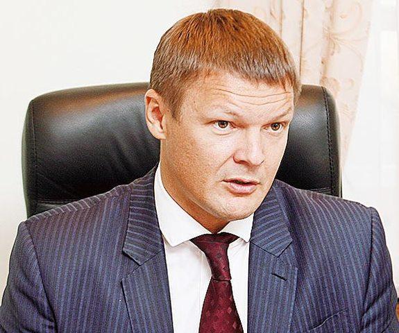 Бизнесмены и политики Свердловской области назвали главные события года - 30.09.2014 3