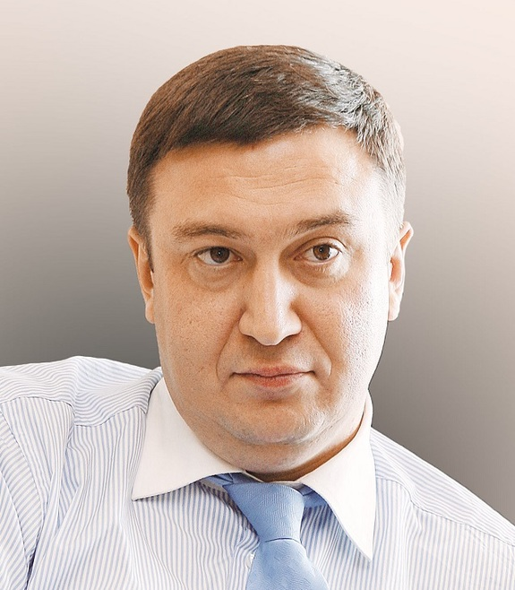 Уральские бизнесмены в период стагнации предпочли тратить средства на развитие 1