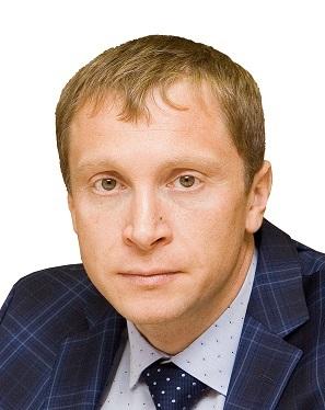 Уральские бизнесмены в период стагнации предпочли тратить средства на развитие 3