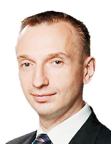 Уральские бизнесмены в период стагнации предпочли тратить средства на развитие 5