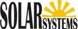 «Солар Системс» (Solar Systems)