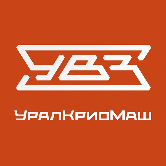 "ОАО ""Уралкриомаш"""
