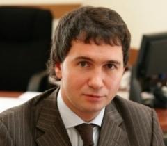 Асанцев Дмитрий Владимирович