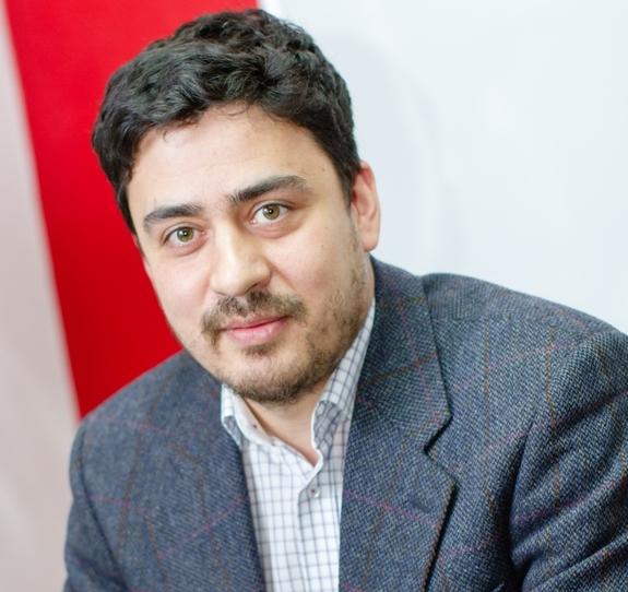 «Одобряю запрет концертов Макаревича» -бизнесмены Красноярска о том, что бы они запретили 1